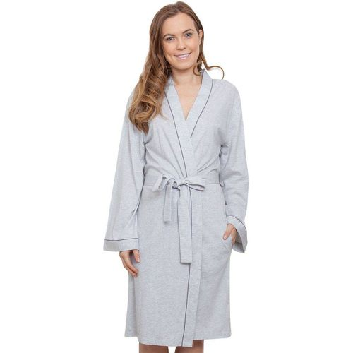 b36f55b3e48e4 Robe de Chambre ERICA - Cyberjammies - Shopsquare