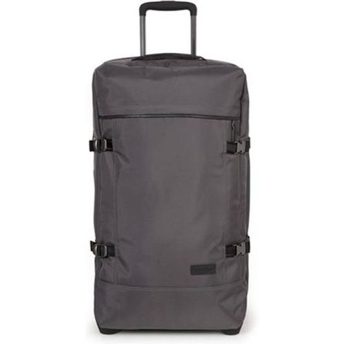 Valise souple V015367>Synthétique CONSTRUCTED TRANVERZ M - Eastpak - Shopsquare