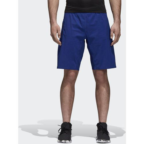 Short 4KRFT 2-in-1 - adidas Performance - Shopsquare