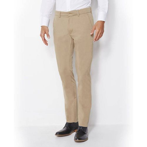 Pantalon chino : INSIGNIA coupe EXTRA SLIM LIGHTW - Dockers - Shopsquare