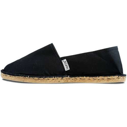 Espadrille Premium - Made in France - PAYOTE - modalova
