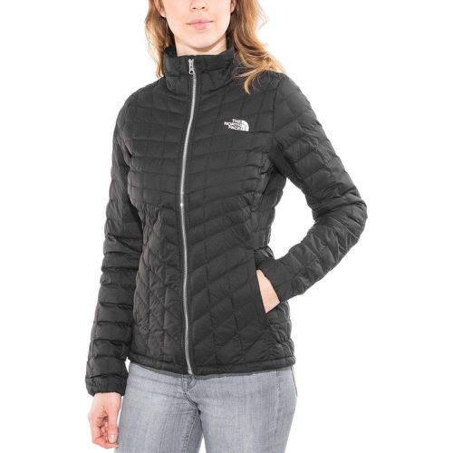 Doudoune THERMOBALL FULL ZIP JACKET - The North Face - Shopsquare