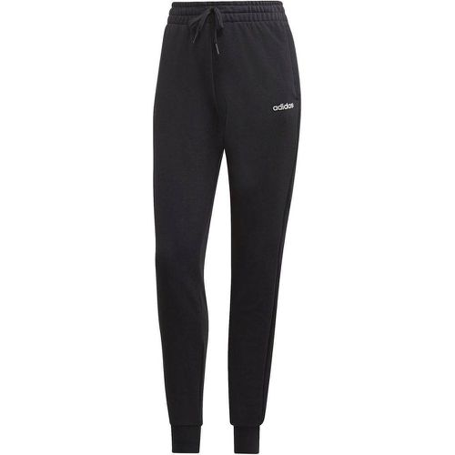 Pantalon ESSENTIALS SOLID - Adidas - Shopsquare