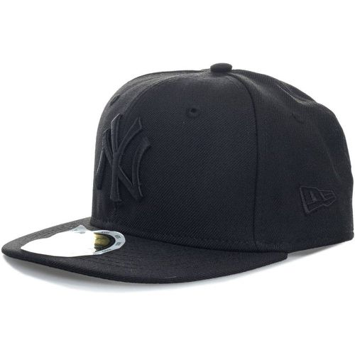 Bob New York Yankees - new era - Shopsquare
