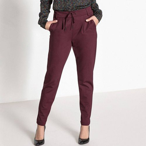 Pantalon droit - Only - Modalova