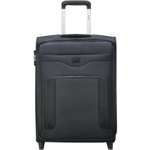 Baikal Valise Trolley Sl Cabine 2 Roues 55 cm - Delsey - Shopsquare