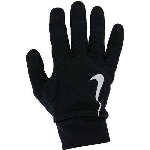 Gants Nike Hyperwarm Field Player's - GS0261-001 - Diadora - Shopsquare