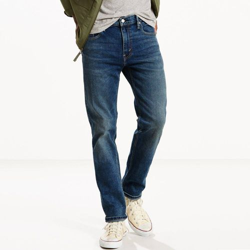 Jean 502™ coupe regular taper - Levi's - modalova