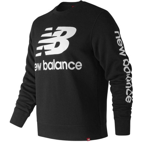 Sweat col rond - New Balance - Modalova