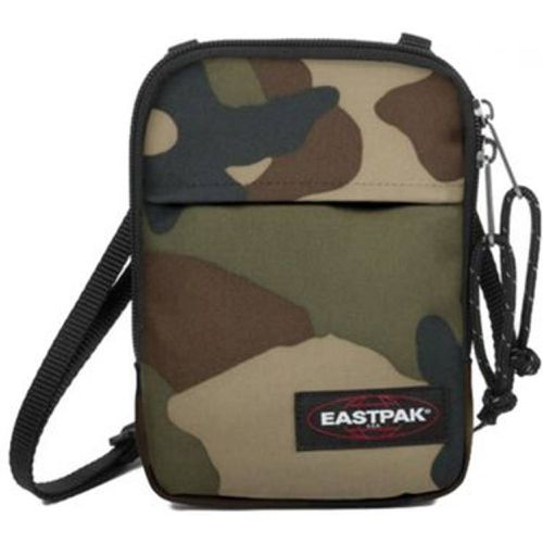 Sac travers V015367>Synthétique AUTHENTIC BUDDY - Eastpak - Shopsquare
