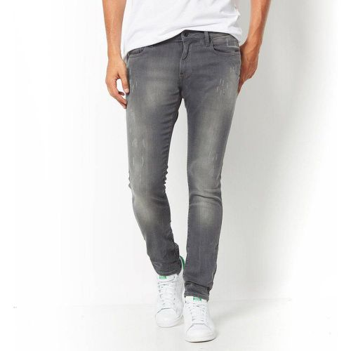 Jean slim Slander - G-Star Raw - Shopsquare