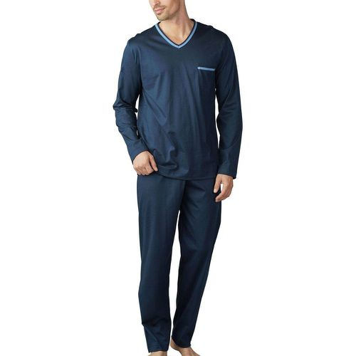 Ensemble de Pyjama UNI BASIC - MEY - Shopsquare
