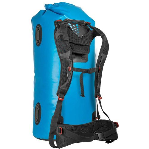 Hydraulic - Accessoire de rangement - with Harness 90l - SEA TO SUMMIT - Shopsquare