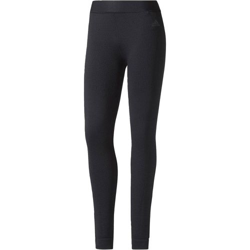 Tight Climaheat Seamless - adidas Performance - Shopsquare