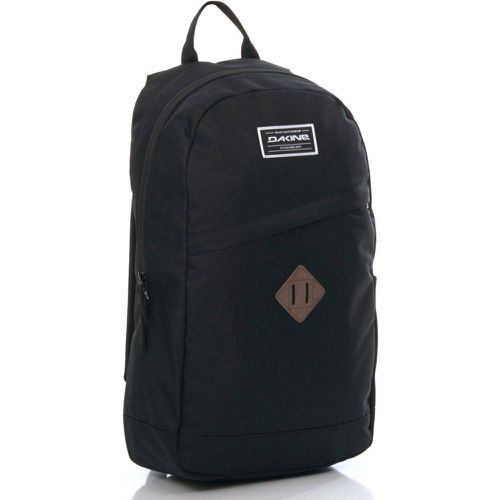 Sac à dos pour Ordinateur Switch - 21 Litre - Dakine - Shopsquare