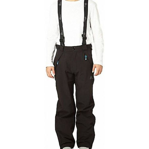 Pantalon de ski CASHELL - PEAK MOUNTAIN - Shopsquare