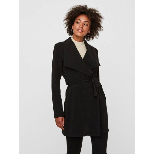 Manteau Long - VERO MODA - Shopsquare