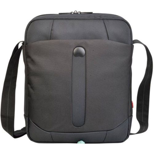 Sac travers V015367>Synthétique BELLECOUR - Delsey - Shopsquare