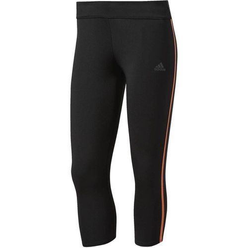 Collants 3/4 TIGHT RESPONSE 3/4 - Adidas - Shopsquare