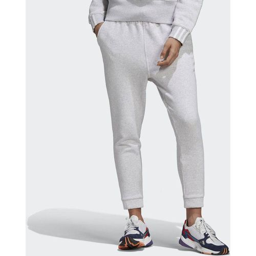Pantalon Coeeze - adidas Originals - Shopsquare