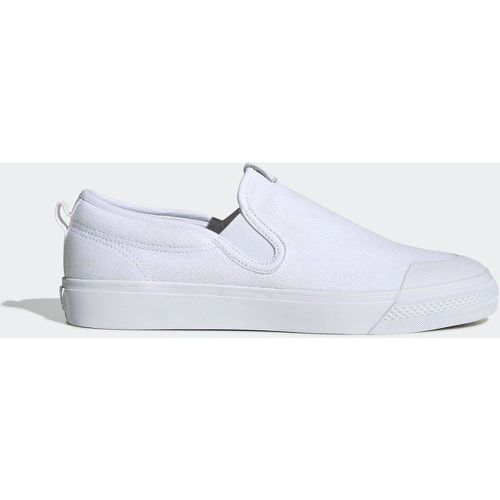Baskets Nizza Slip-On - adidas Originals - modalova