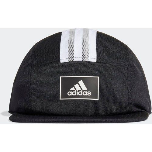 Casquette Five-Panel adidas Athletics Club - adidas performance - Modalova