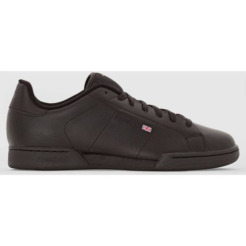 Baskets NPII - Reebok - Shopsquare