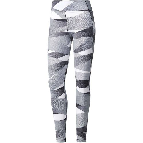Tight Ultimate - adidas Performance - Shopsquare