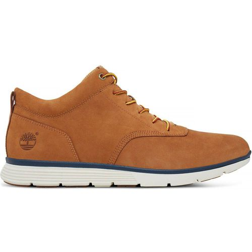 Baskets cuir Killington - Timberland - Modalova