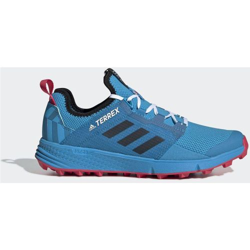 Baskets Terrex Speed LD - adidas Performance - Shopsquare