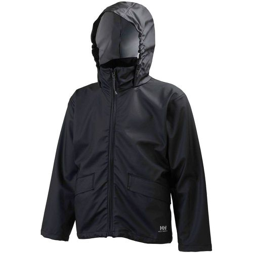 Imperméable VOSS - Helly Hansen - Modalova