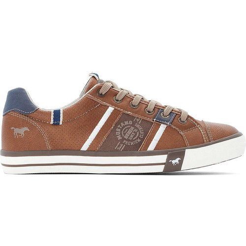 Baskets basses - mustang shoes - Modalova