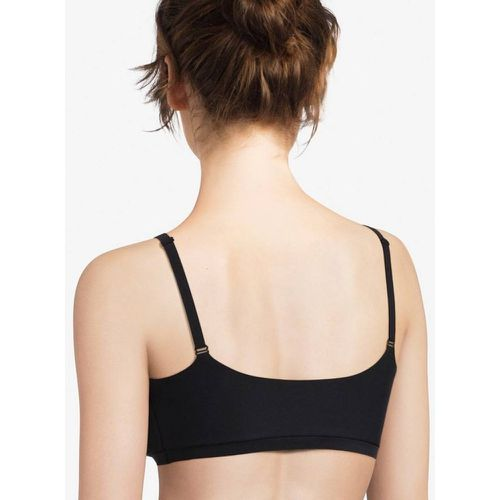 Brassiere paddee col V SoftStretch - Chantelle - Shopsquare