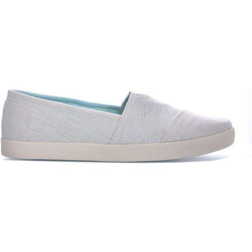 Slip-On Avalon - TOMS - modalova