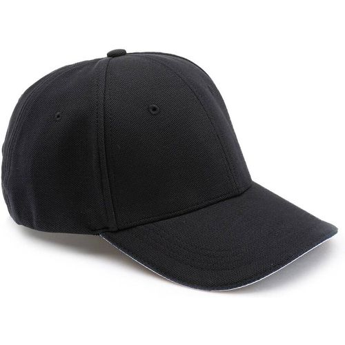 Casquette Elevated - Tommy Hilfiger - Modalova