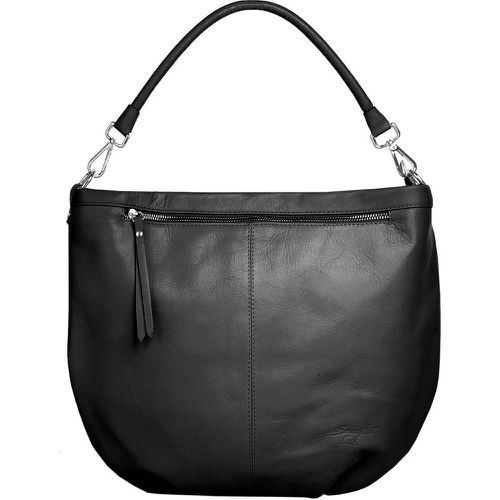Sac Shopping - SAMANTHA LOOK - Modalova