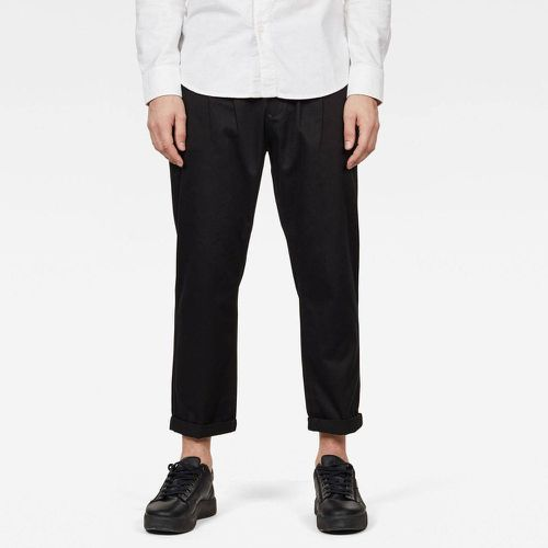 Chino Décontracté Taille Moyenne Bronson - G-Star Raw - modalova