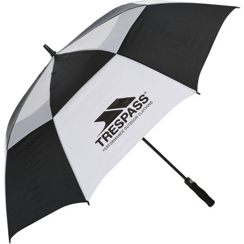 Parapluie automatique CATTERICK - Trespass - Shopsquare