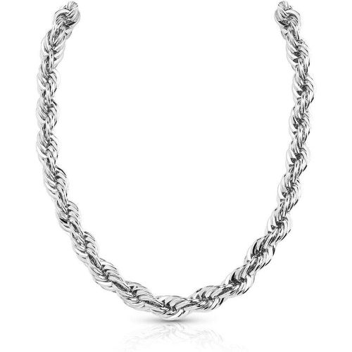 Collier Dream Girl Tressé - Guess - modalova