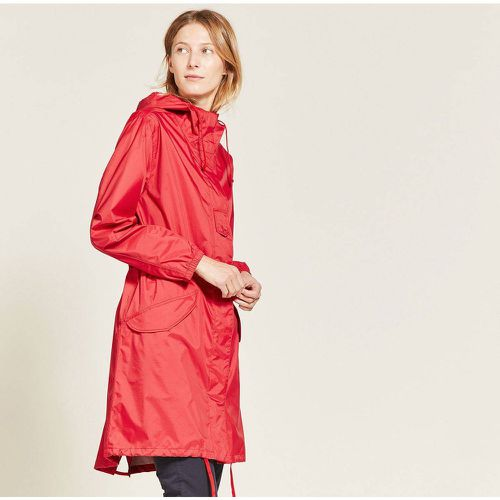 Coupe-vent imperméable Firstrain - Aigle - Shopsquare