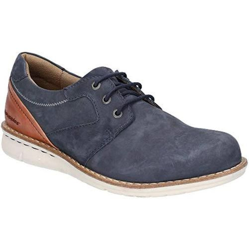 Chaussures CHASE - Hush Puppies - Modalova