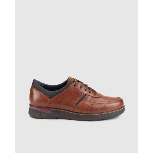 Chaussures casual - DUSTIN - Shopsquare