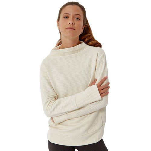 Sweat - BLACK LIMBA - Modalova