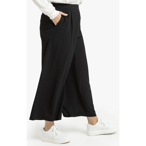 Jupe-culotte - LA REDOUTE COLLECTIONS PLUS - Shopsquare