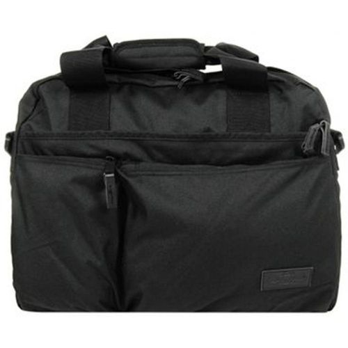 Sac ordinateur - Eastpak - Shopsquare
