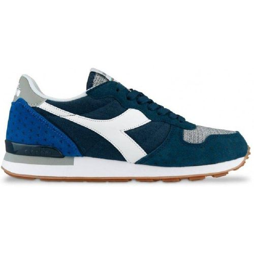 Basket mode CAMARO SUMMER - Diadora - Shopsquare