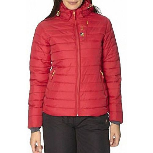 Peak Mountain Doudoune femme APTI - PEAK MOUNTAIN - Shopsquare