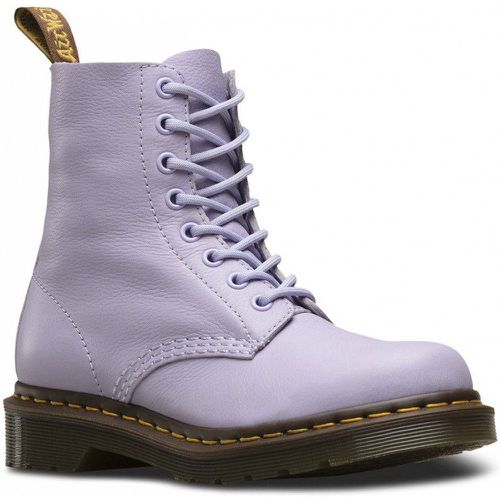 Boot 1460 PASCAL VIRGINIA - Dr Martens - Modalova