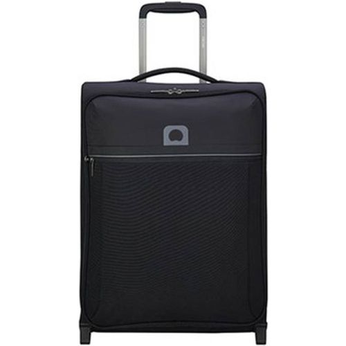 Brochant Valise Trolley Cabine Sl 2 Roues 55 cm - Delsey - Shopsquare