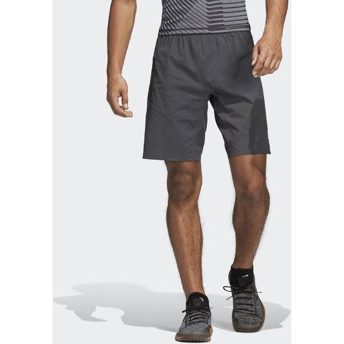 Short 4KRFT 360 Strong Cordura 10-Inch - adidas Performance - Shopsquare